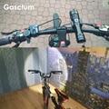 20000 люмен XHP50 светодиодный MTB велосипедный фонарик самый мощный USB Перезаряжаемый USB зум велосипедный фонарь для наружного велосипеда
