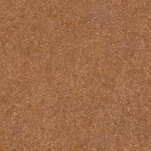 E025 шелковая штукатурка жидкая настенная бумага, шелковая штукатурка, жидкие обои, настенное покрытие, настенное покрытие, настенная бумага