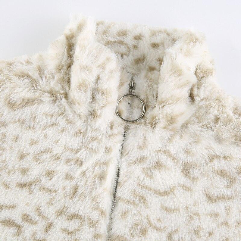Leopard Sweatshirt (8)