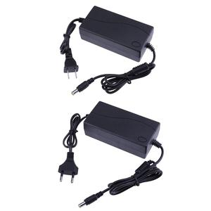 Image 3 - ALLOYSEED 14V 3A AC to DC Power Adapter Converter 6.0*4.4mm for Samsung LCD Monitor Plug Power Supply Adapter