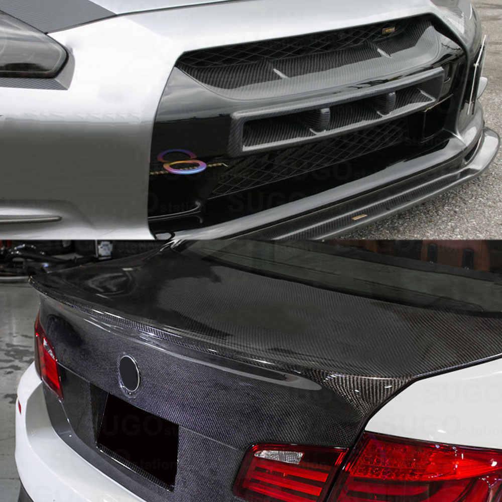 Vehemo 4 xx12 sticker adesivo do carro envoltório cor em mudança de fibra carbono filme envoltório brilhante carro envoltório folha 4x12 5d etiqueta envoltório folha