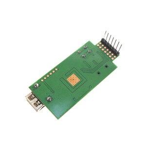 Image 4 - PGT05 JTAG writer T5L ASIC total solution board