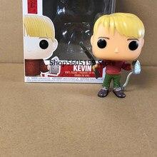 Новинка! Поп-дом Кевин в коробке виниловые экшн-фигурки модели игрушки для детей подарок