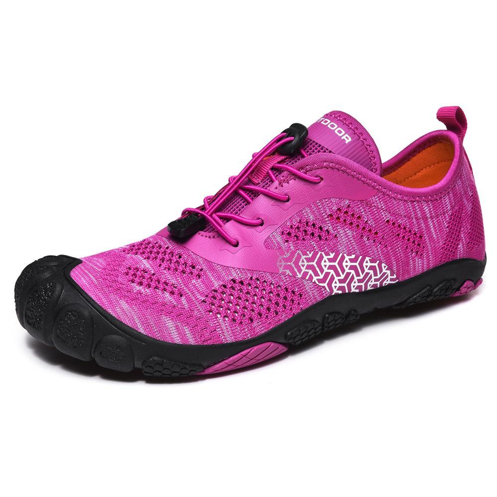 mulheres sapatos do aqua homem descalco sapatos 04