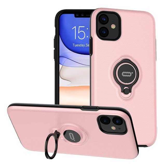 Magnetic-Ring-Phone-Case-for-iPhone-11-Pro-Max-X-XS-XR-XS-MAX-Cover-Bracket.jpg_640x640 (3)