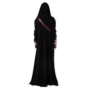 Image 3 - Manluyunxiao Wonder Vrouw Cosplay Diana Prins Dc Superhero Suits Halloween Kostuum Voor Vrouwen Masquerade Outfit Custom Made