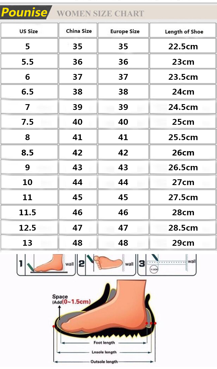 H75dce8760c814c64856ea46c73484c86I Fashion Men Casual Shoes 2019 brand sneakers men Lightweight Lace-up Walking Sneakers trainer Male Footwear plus size 39-47