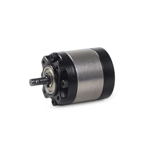 Image 3 - RC Car 1:5 Gear Ratio Planetary Gearbox Metal Transmission Case with Mount for 1/10 RC Crawler RC4WD D90 SCX10 Upgrade Parts