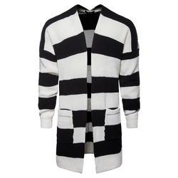 Hommes pull décontracté vêtements automne hiver solide chandails tricotés