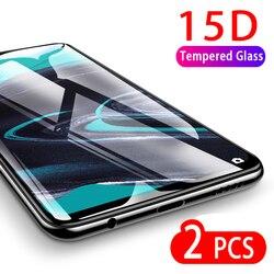 На Алиэкспресс купить стекло для смартфона 15d tempered glass for oppo reno 2 2z screen protector 9h hd clear safety protective glass for oppo 10x zoom reno2 reno 5g film