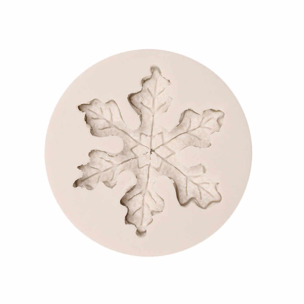 Stojak na ciasto silikonowe formy ciasto dekorowanie narzędzia silikonowe choinka święty mikołaj łoś sanki kij formy tort czekoladowy formy