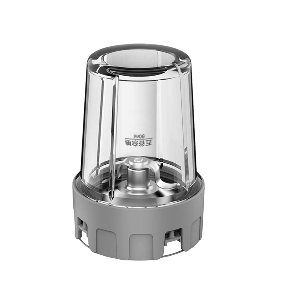 Pinlo YM-B05-YMB Grinding Cup Suitable For Pinlo YM-B05 Electric Portable Juicer Kitchen Kitchen Juicer Accessories