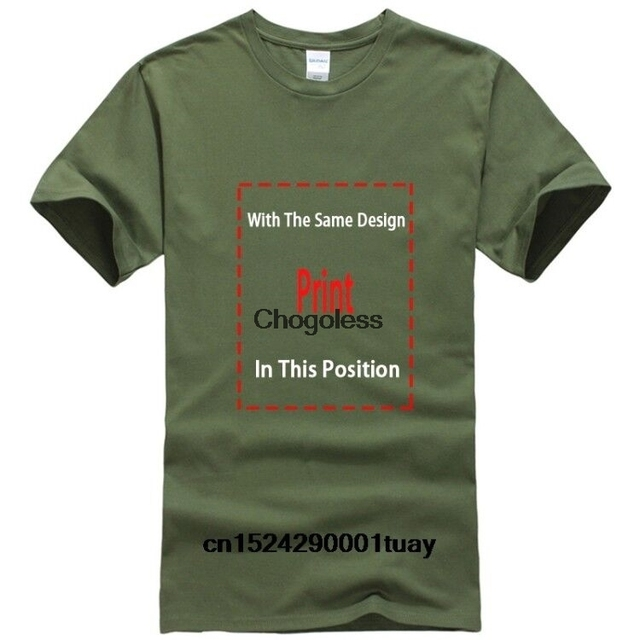 Funny Printed 2020 Quarantine Gift WORST BIRTHDAY EVER LOCKDOWN Mens T-Shirt