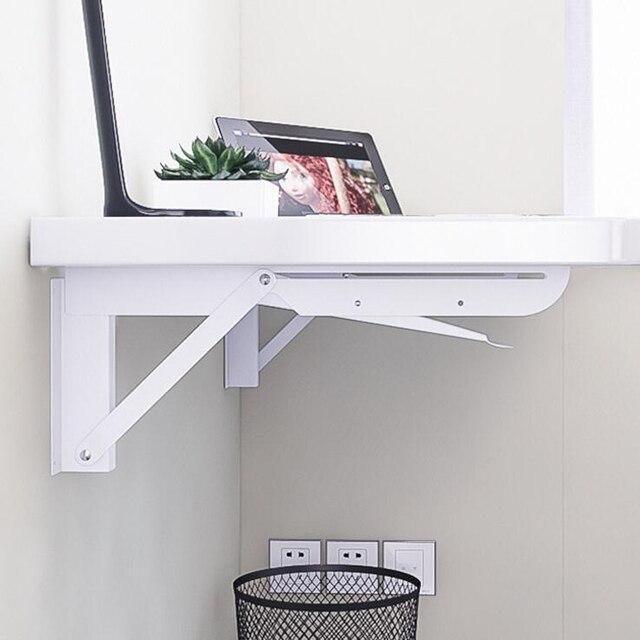 Фото стол складной под заказ настенный столик для компьютера и ноутбука