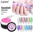 CANNI Seashell Glitt...