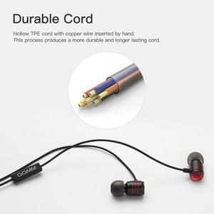 Image 5 - GGMM C800 kulaklık telefon kulaklık HiFi kulaklık fone de ouvido kulaklık kulaklık Handfree kulak telefonları için iphone x xs max xiaomi