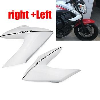 Kit de carenado de plástico ABS para motocicleta Yamaha, carenado de inyección,...
