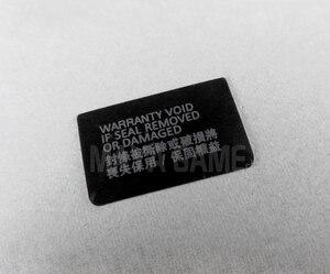 Image 1 - Cho PS4 Slim Console Nhãn Dán Nhà Ở Chải Hình Lable Hải Cẩu Dành Cho Ps4 2000 Tay Cầm 50 Chiếc