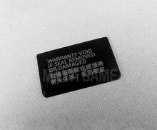 PS4スリムコンソールラベルステッカーハウジングシェルステッカー可能な標識のためのps4 2000コンソール用50個