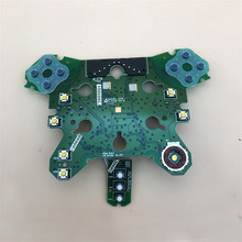 цены Control Board for Logitech G29 Motherboard racing RC game Main Board Steering Wheel repair