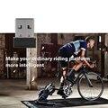 Приемник для велосипеда  usb-приемник для велосипеда  прочный АБС-пластик  черная игра  виртуальная езда  электроника  датчик скорости  компью...