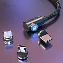 Магнитный USB-кабель, магнитное зарядное устройство USB Type C, кабель Micro USB, телефонный кабель, пылезащитная заглушка для iPhone 11X8 7Plus