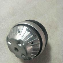 2212401117 для крепления двигателя BENZ W221 W220 S300 S350 S400 S500 S600