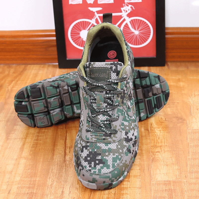 Hot Sale Unisex Running Shoes For Men Shoes Male Non slip Gym Training Boots Ankle Boots Yeezys Air 350 Sneakers Men Sport Shoes in Running Shoes from Sports Entertainment