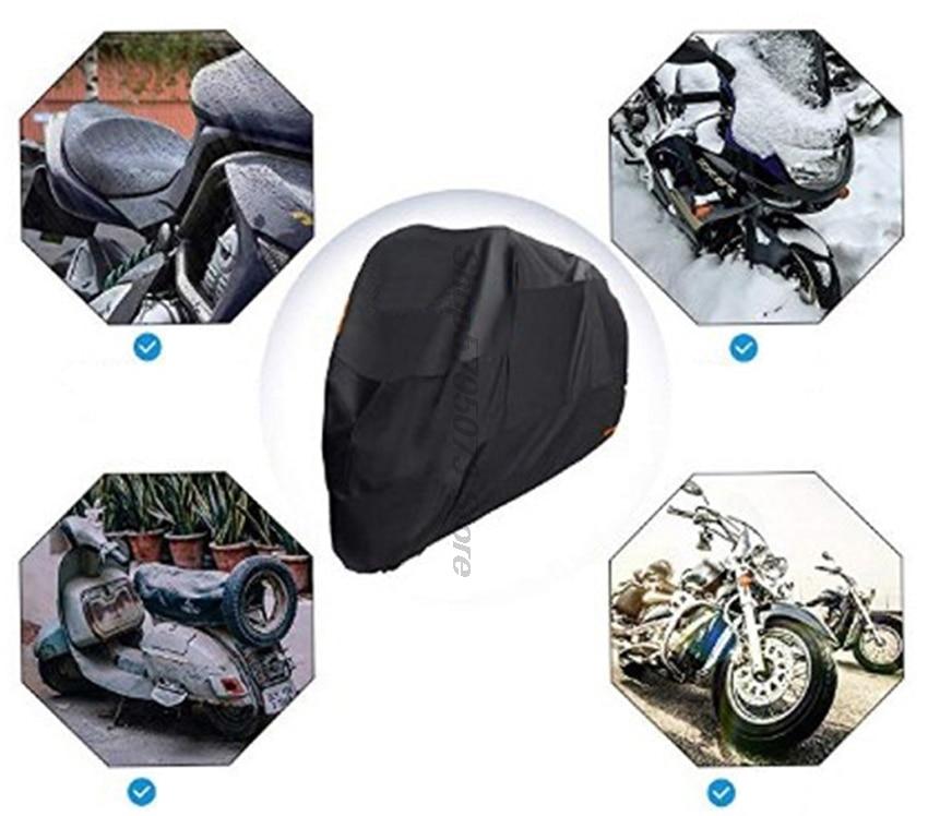 prova duv agua bicicleta para poncho scooter 03
