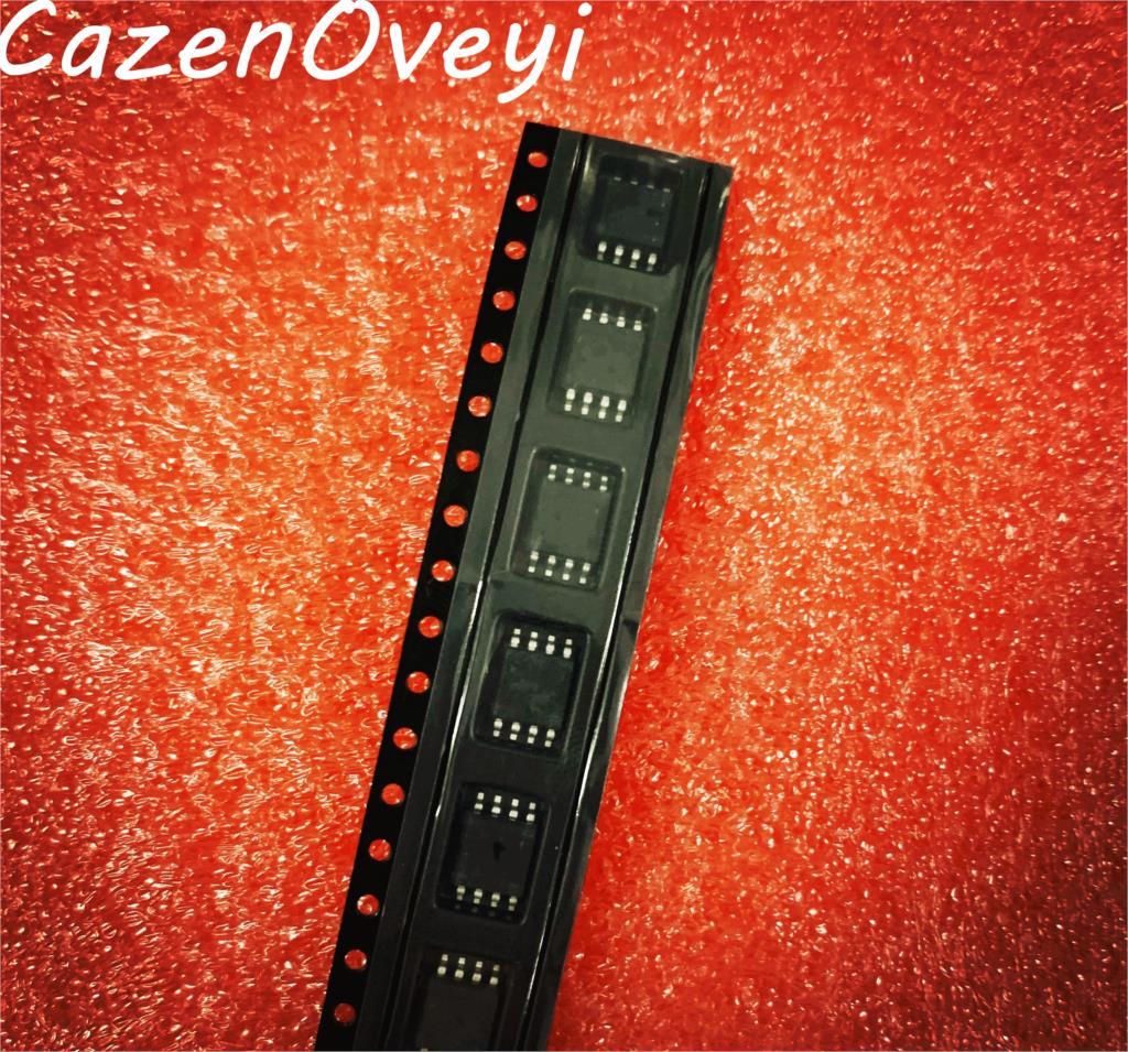 10pcs/lot W25Q40BVSSIP 25Q40BVSIP 25Q40 SOP-8 New Original In Stock