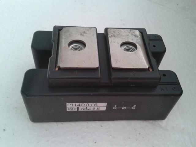 PH40016 genuine original quality assurance--KWCDZ