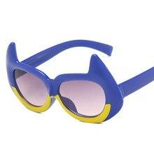 KK9999 Vintage Kids Sunglasses Child luxury Sun Glasses Baby Children UV400 Fashion glasses Girls Boys gafas de sol mujer/hombre