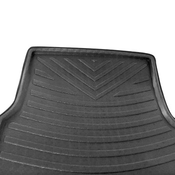 Arrière De Coffre Tapis de Coffre Bac de Coffre Tapis De Sol Pour BMW X3 E83 2004 2005 2006 2007 2008 2009 2010 Accessoires de voiture