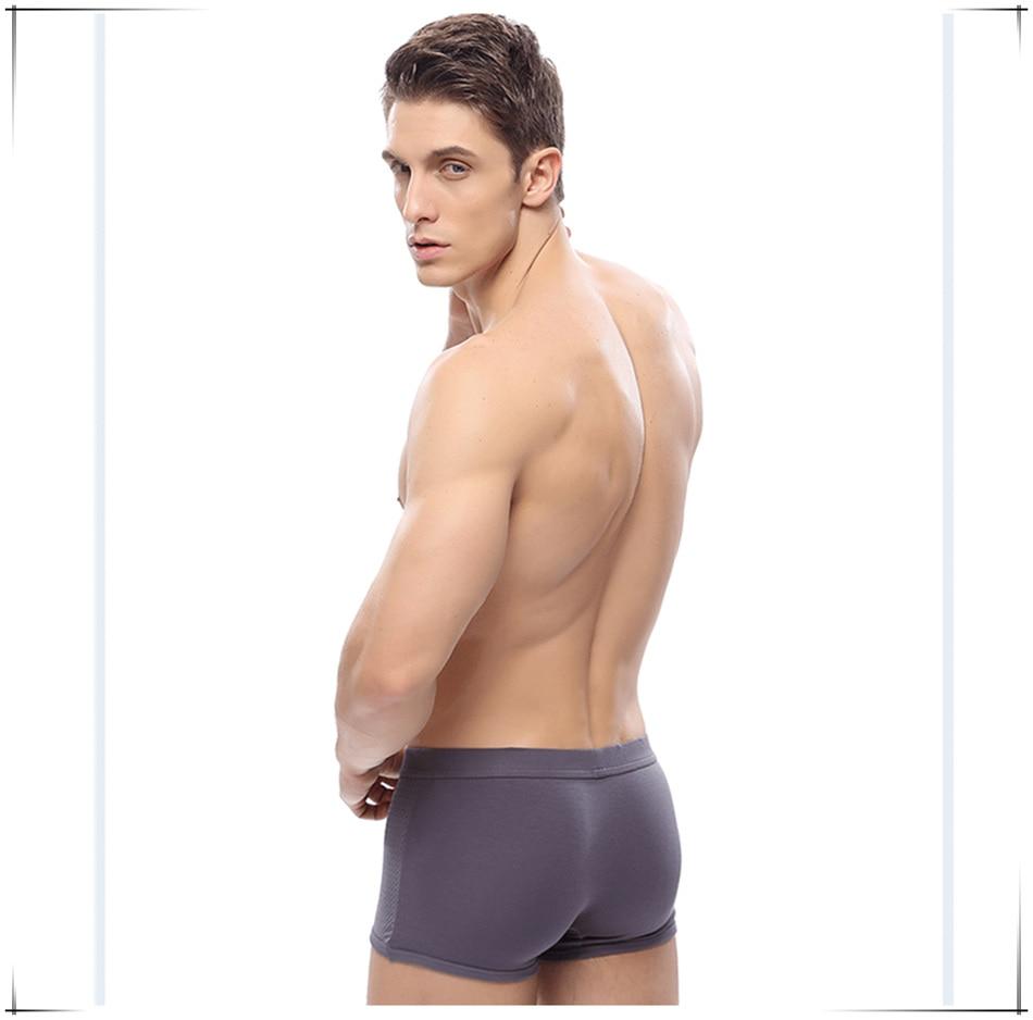 mesh underwear 2020详情页4