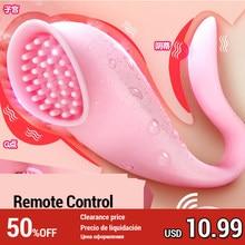 O mais baixo preço para nippler otário/vibrador vibrador/pênis anéis adultos brinquedos sexuais para o casal