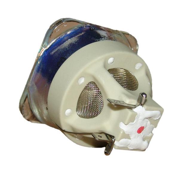 BL FU310C/PX PM484 2401 Projector Lamp Voor Optoma BL FU310A/EH501/FX.PM484 2401/HD151X/HD36/PM484 2401/PM584 2401/W501
