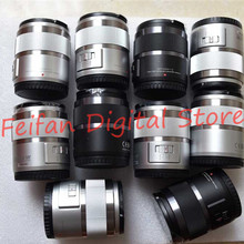 Fixed-Lens Olympus E-M10-Mark-Ii Panasonic New F1.8 for Xiaoyi GF9 GF8 GF7 G85 GF6 E-PL9