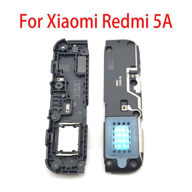 For Xiaomi Redmi 5A Buzzer Ringer Loud Speaker Loudspeaker Flex Cable Ribbon