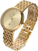 IDIS New  Design Watch Fashion Luxury Men Watches women quartz Luxury fashion Luxury