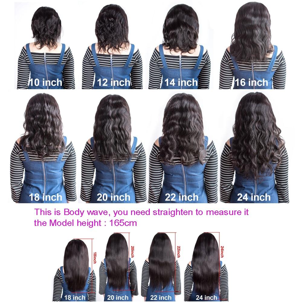 Allrun 4 4 Lace Closure Wig Malaysia Human Hair Wigs Body Wave 130 Low Ratio with Allrun 4*4 Lace Closure Wig Malaysia Human Hair Wigs Body Wave 130% Low Ratio with baby hair Non-Remy Short Bob Lace Wig