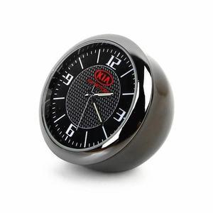 1PC Car clock watch electronic