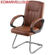 Meuble Sandalyeler Bureau Armchair Fauteuil Sedia Sedie Office Furniture Oficina Computer Silla Poltrona Cadeira Gaming Chair