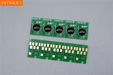 impressora t6997 t3470 t5470 impressoras manutencao chip