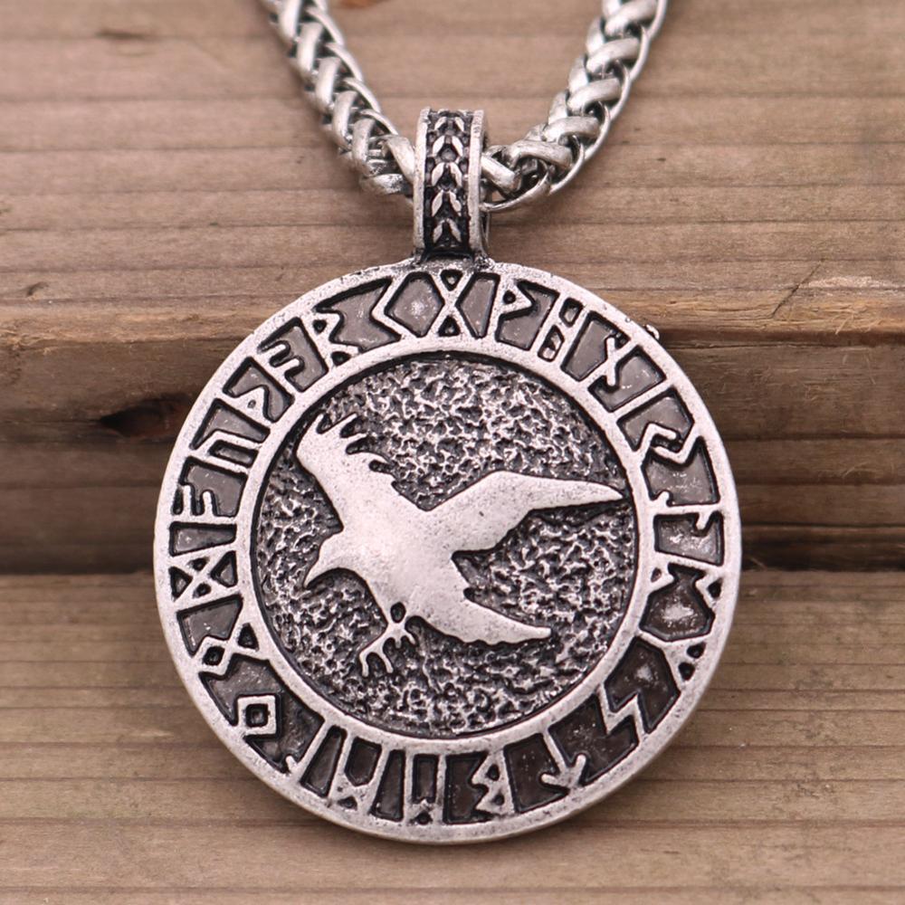 marble painting pendant for men unicorn pendant with marble marble coaster Exquisite sculpture pendant art marble unicorn amulet