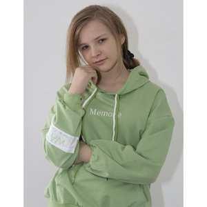 Забавная принцесса толстовка в стиле хип-хоп женская уличная одежда свитшоты пуловеры толстовки
