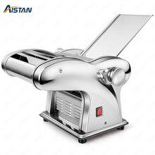 Dough Sheeter Machine Noodle-Maker Pasta Electric Pancake-Making Automatic Mini FKM140