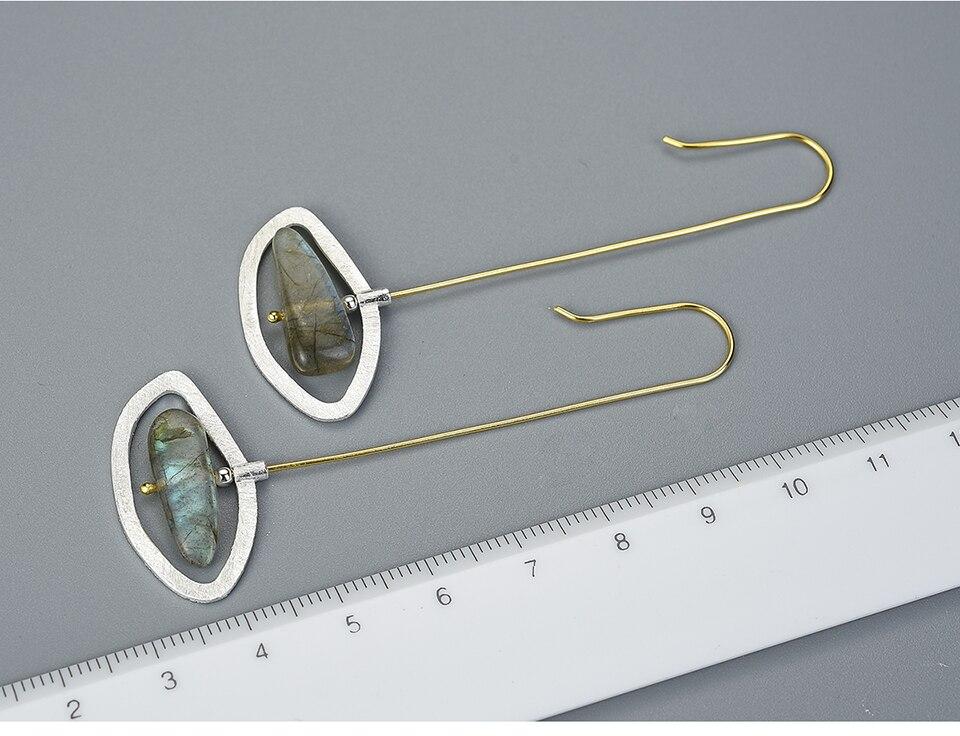 LFJB0176-Rotatable-Eyes-of-the-World-Long-Dangle-Earrings-_05
