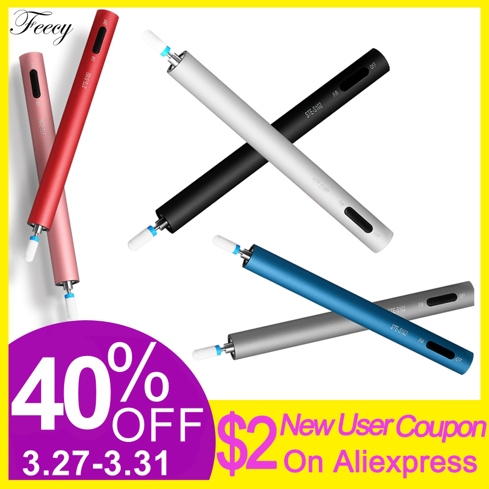 Electric Portable Manicure Machine Set Led Mini Nail Drill Pen Bits Cutter For Removing Gel Varnish Nail Pedicure Grinding Tools