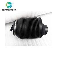 New arrival rear air springs for Toy ota Prado air suspension bags 48080 35011, 48090 35011