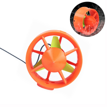 Underwater propeller Fishing boat kayaking modified submerged propeller 1pc for ROV 36-48V 800W цена и фото